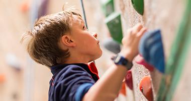 成长优享2021版-私立儿童门急诊保险